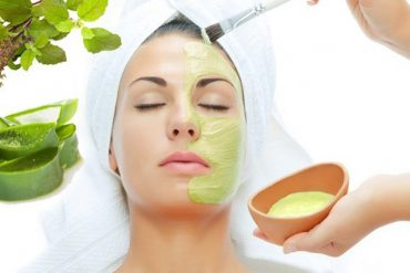 acne-treatment-natural-ways