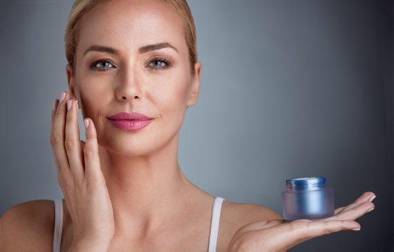 best anti aging cream reviews