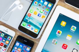 best apple products