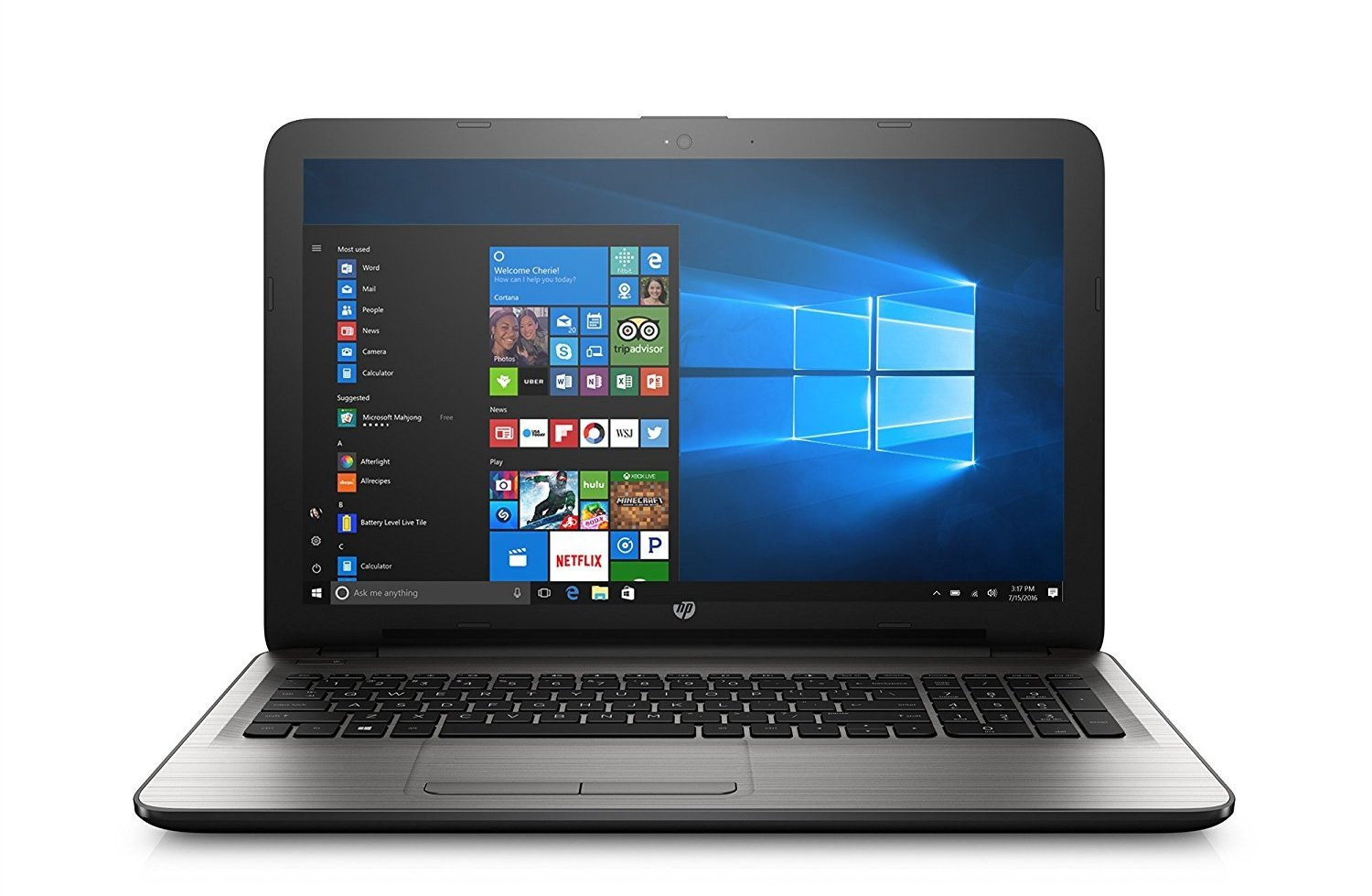 Best Budget Gaming Laptops 2020: Value-Packed Cheap Gaming ...
