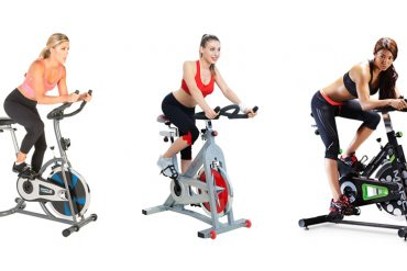 spin-bikes-for-sale