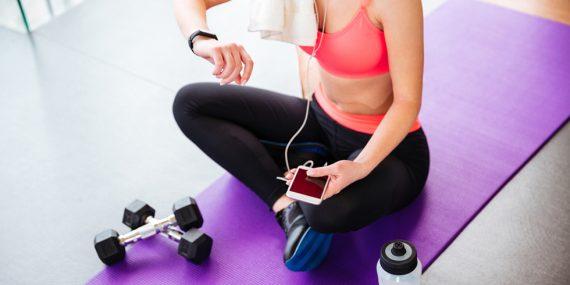 best-fitness-workout-running-tracker-2017