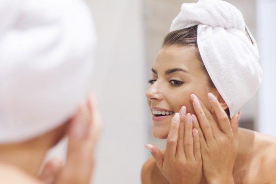 best selling acne treatment amazon