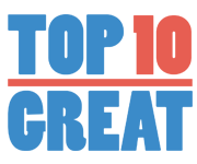 Top10Great
